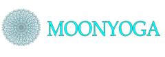 MOONYOGA